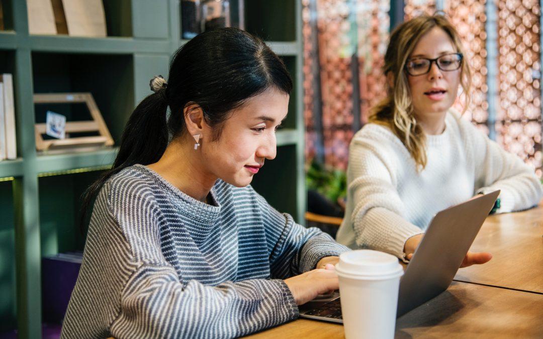 The Bridge to Professional Talent